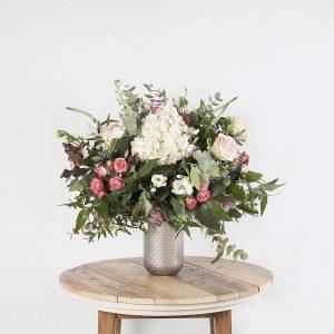 caja-suscripcion-flores
