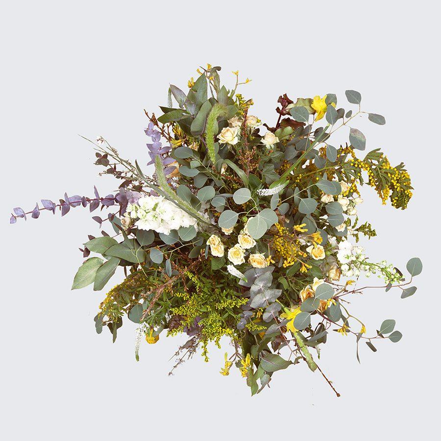 centro-flores-silvestre-valencia