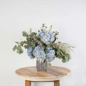 plantas-flores-centro