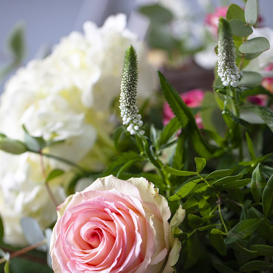 floristeria-online