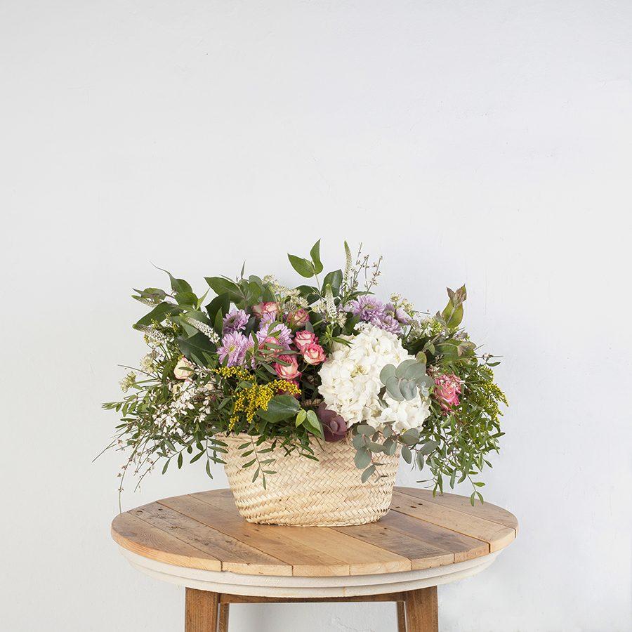 cesto-flor-valencia
