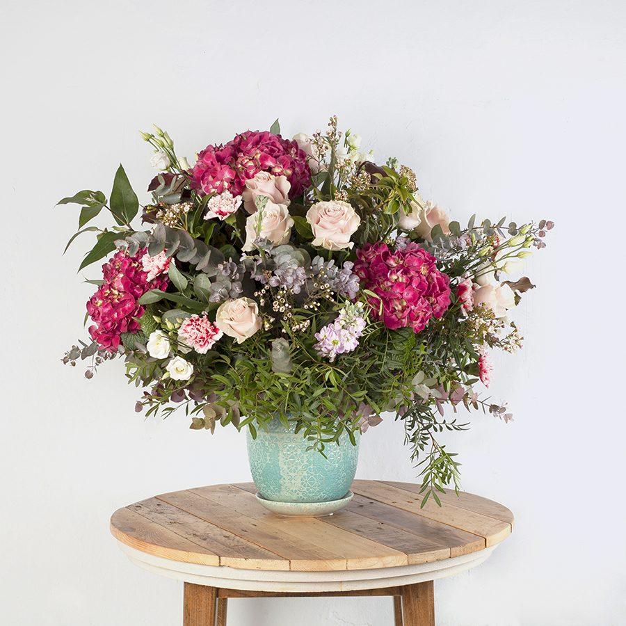 centro-de-mesa-flor