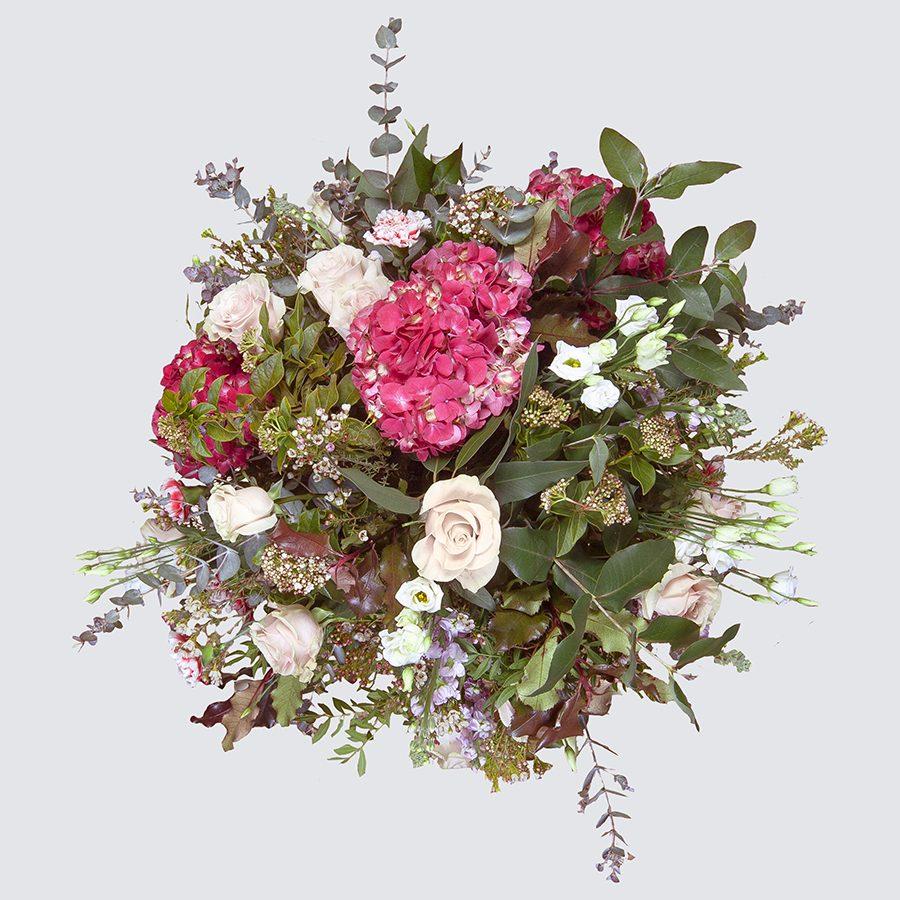 tipos-de-flores-centro-de-mesa