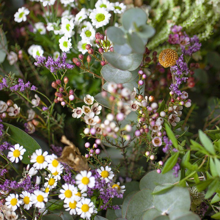decoracion-floral-valencia