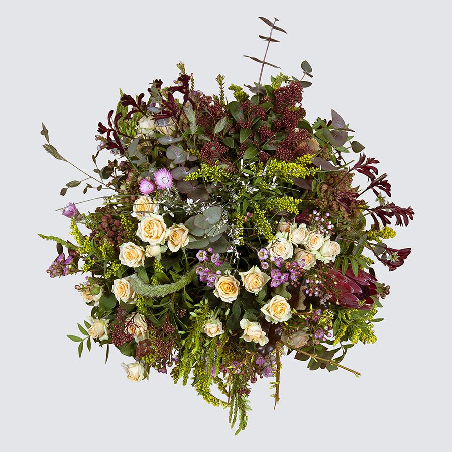 floristeria-online-valencia
