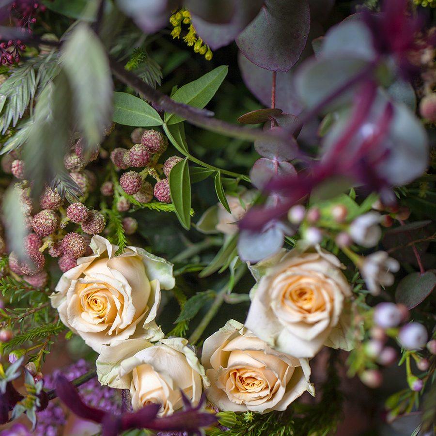 flores-centro-mesa-valencia