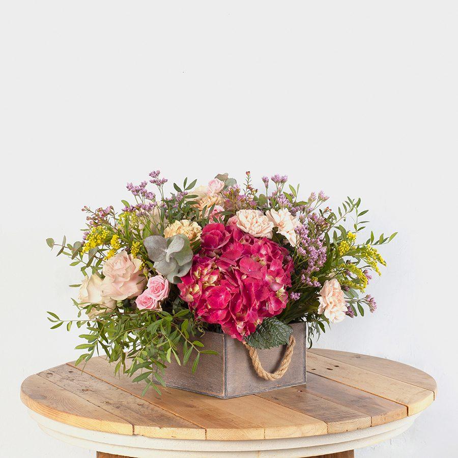 caja-com-flores-valencia