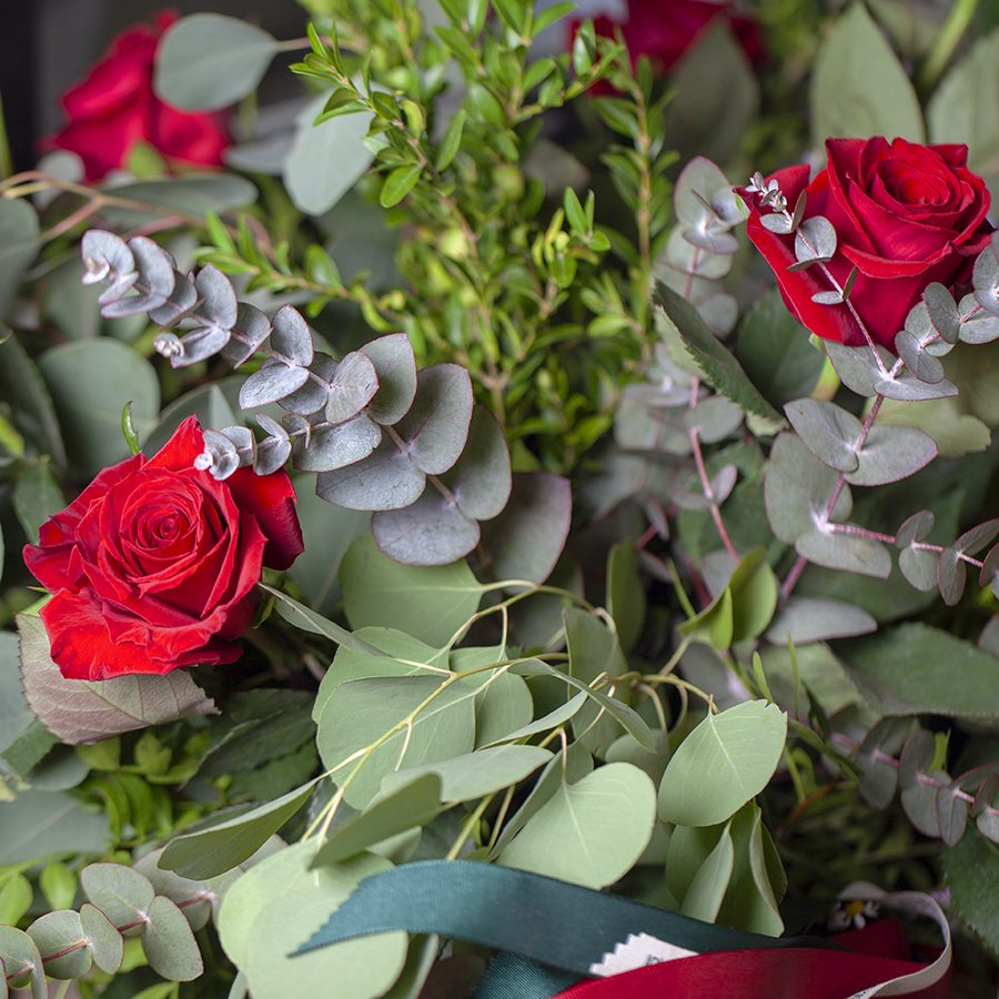 ramos-de-rosas-valencia