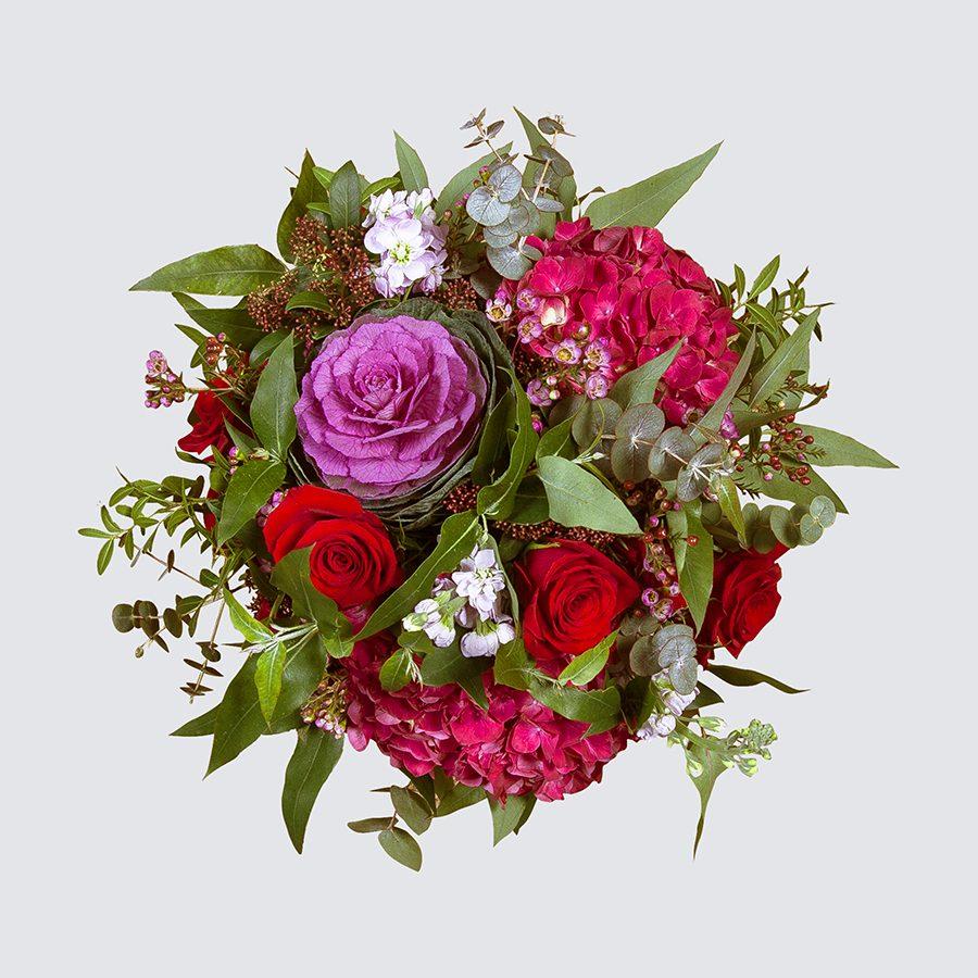 ramo-flores-valencia