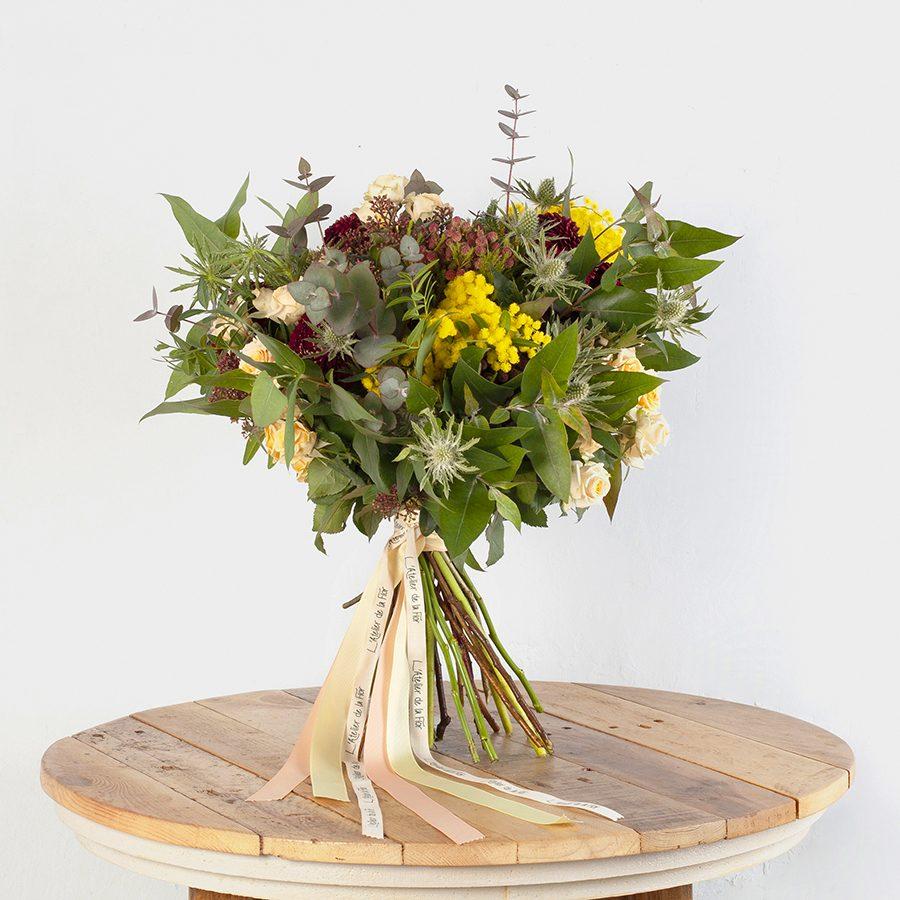 ramos-flores-valencia