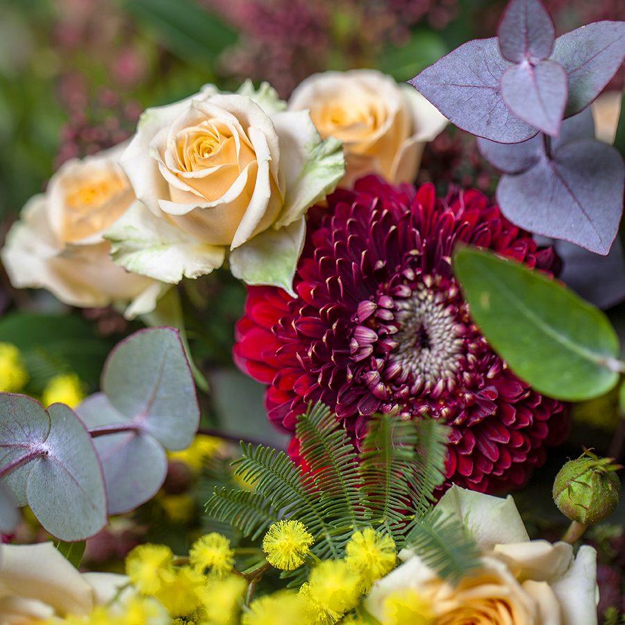 comprar-ramos-flores-valencia