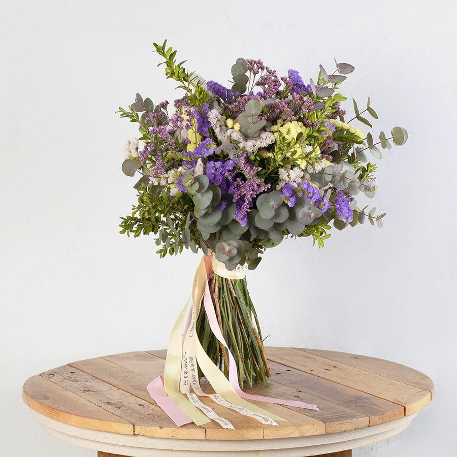 flores-a-domicilio-atelier-de-la-flor