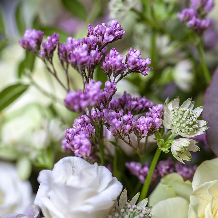 comprar-ramos-valencia-atelier-de-la-flor
