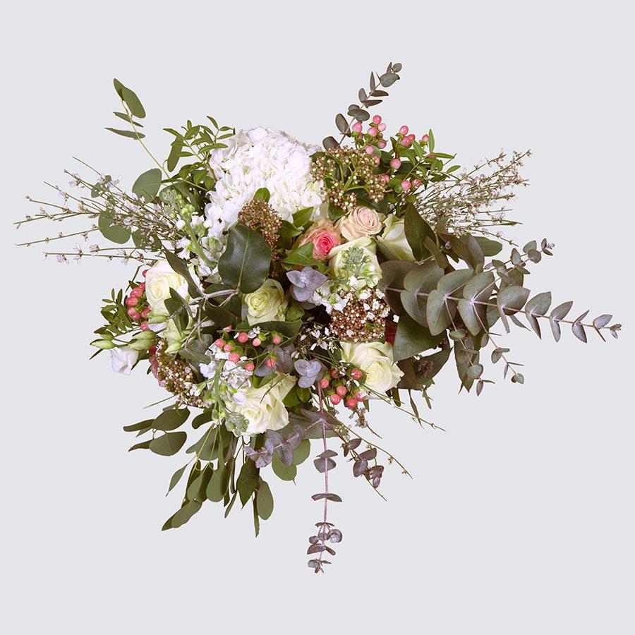 comprar-ramo-flores-valencia