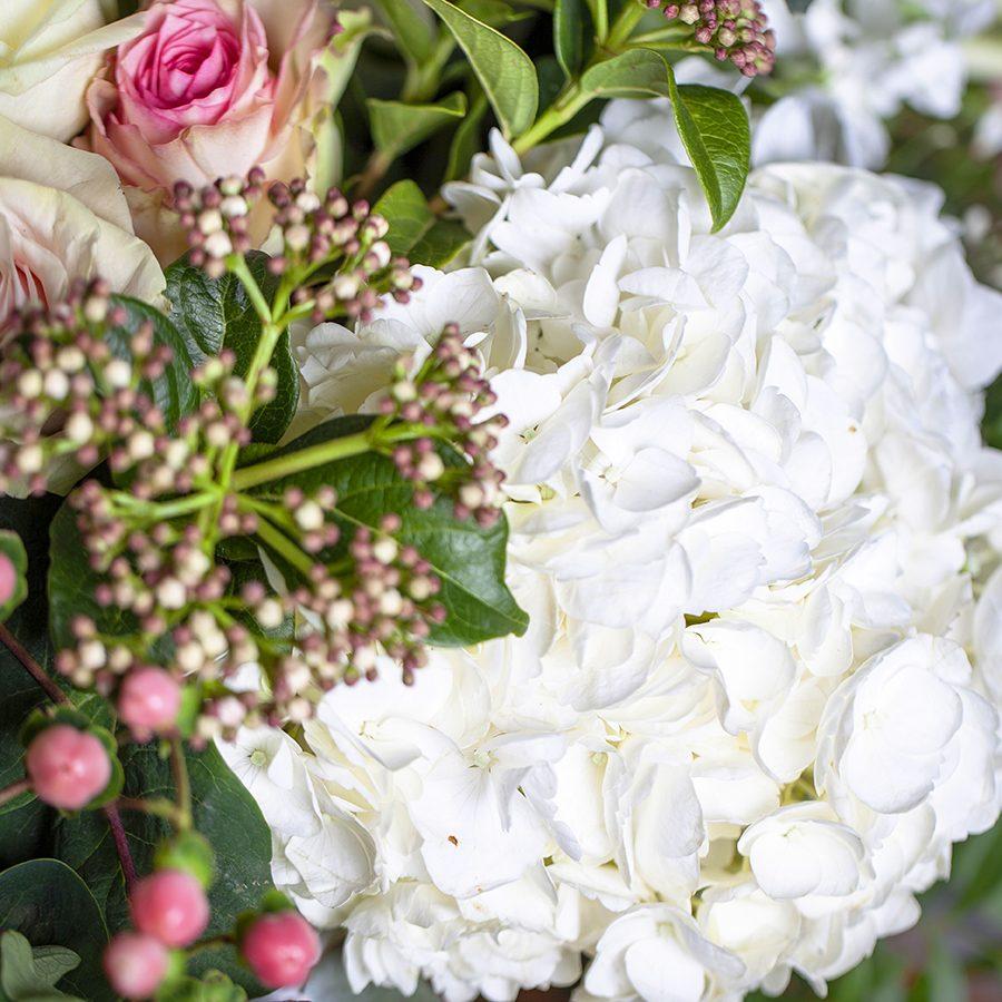 comprar-flores-valencia