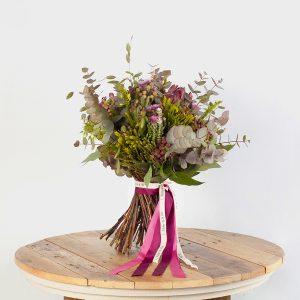 ramos-de-flores-valencia-decoracion-eventos