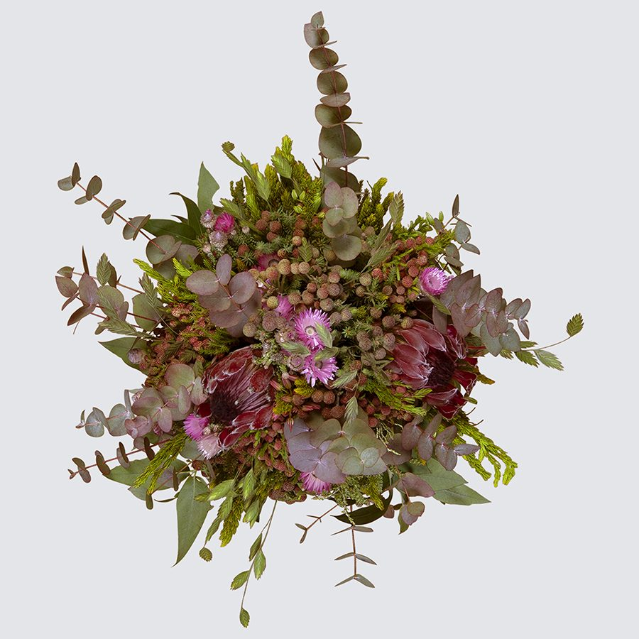 ramo-de-flores-online