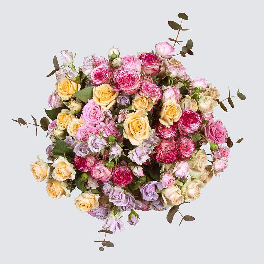 ramo-rosas-colores-valencia