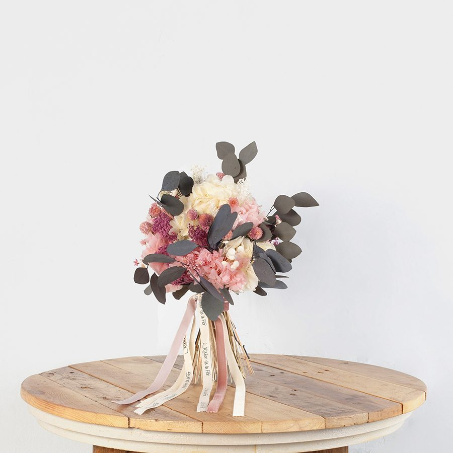 comprar-ramo-empolvado-flor-seca