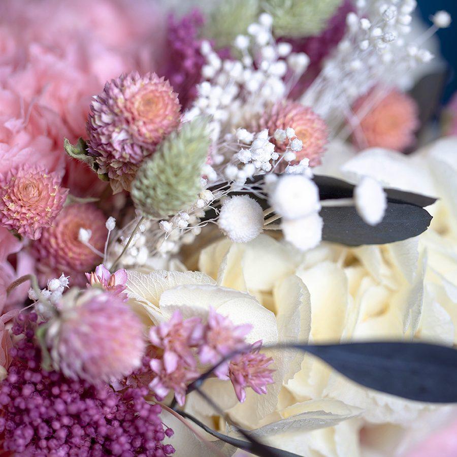 colores-ramo-flor-seca