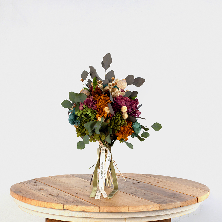 ramo-flores-secas-otoñal