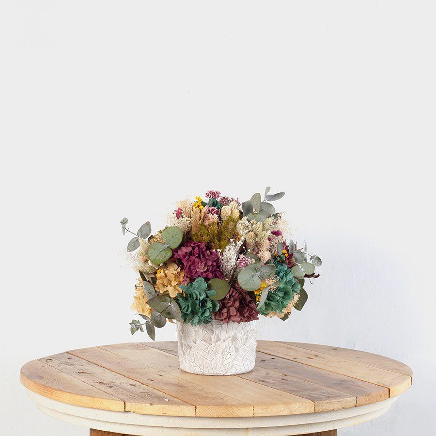 comprar-centro-de-mesa-flor-seca