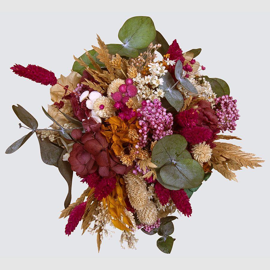 colores-centro-mesa-flor-seca
