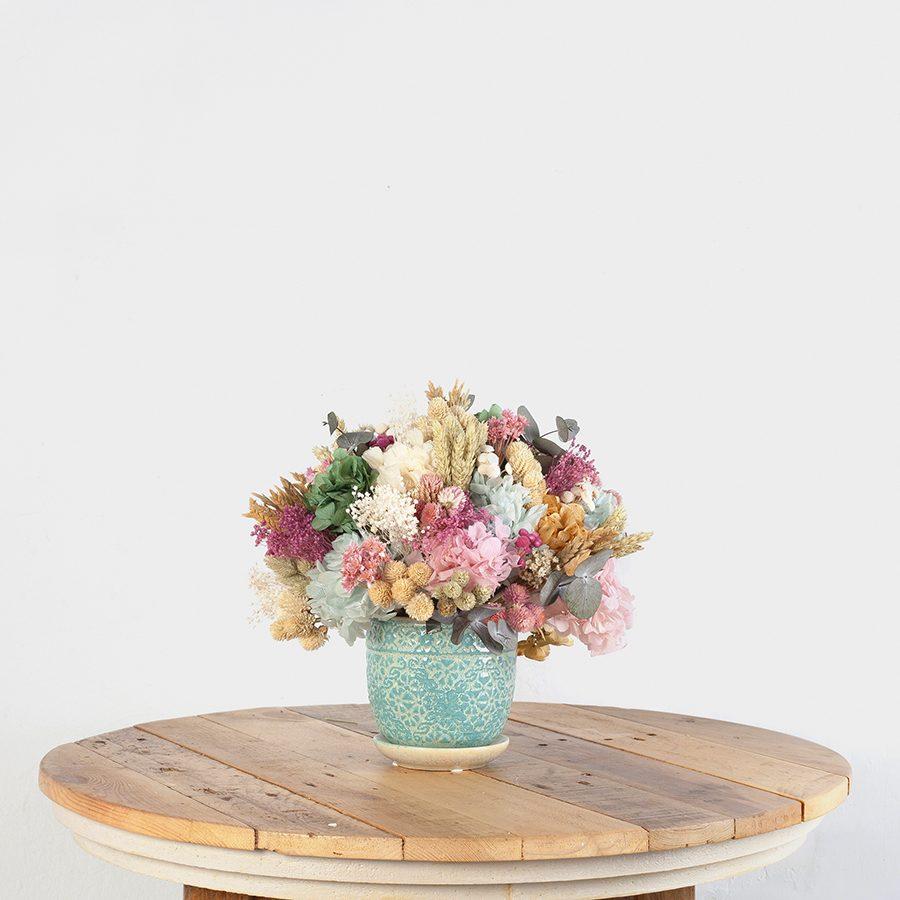 comprar-centro-mesa-flor-seca