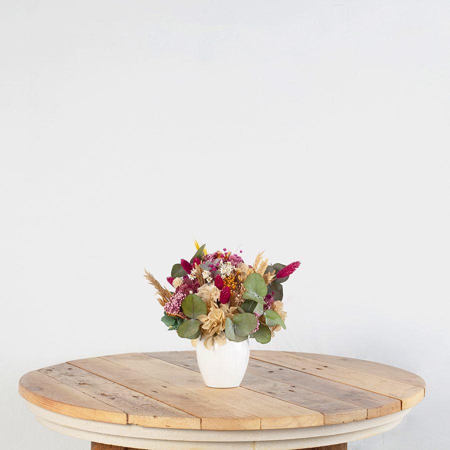 centro-de-mesa-flor-seca