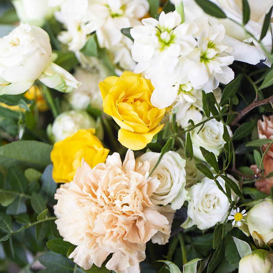 flores-naturales-atelier-de-la-flor