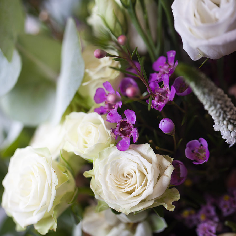 flor-natural-valencia