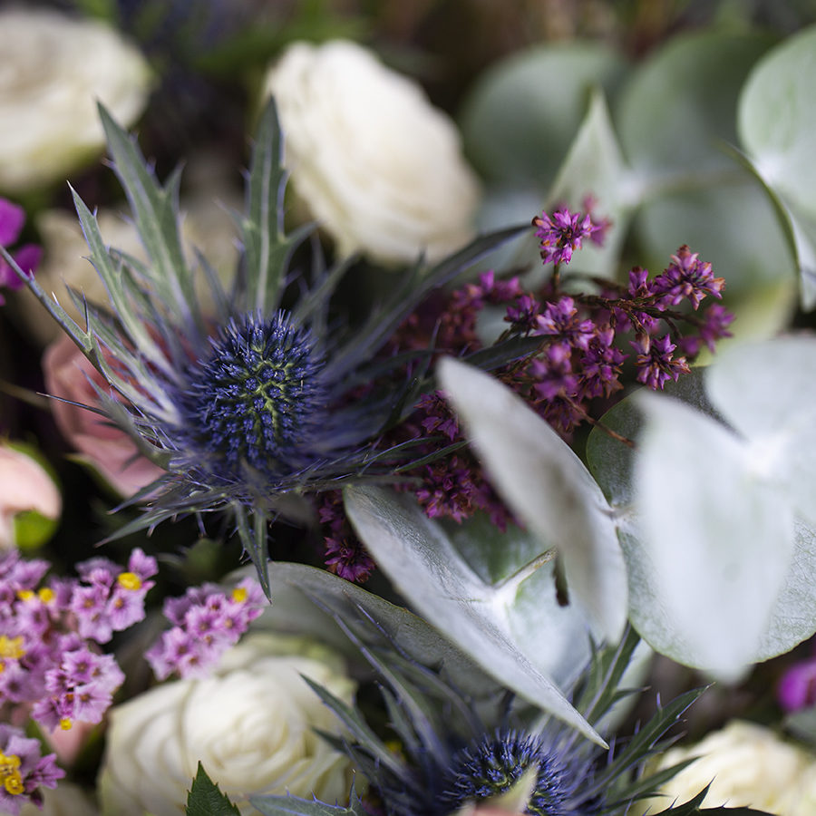 flores-a-domicilio-valencia