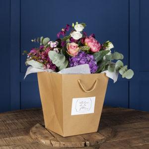 flores-dentro-de-bolsa-kratf