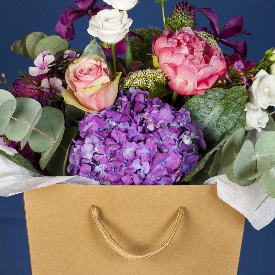 flores-bolsa-atelier-de-la-flor