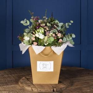 regalo-floristeria-online