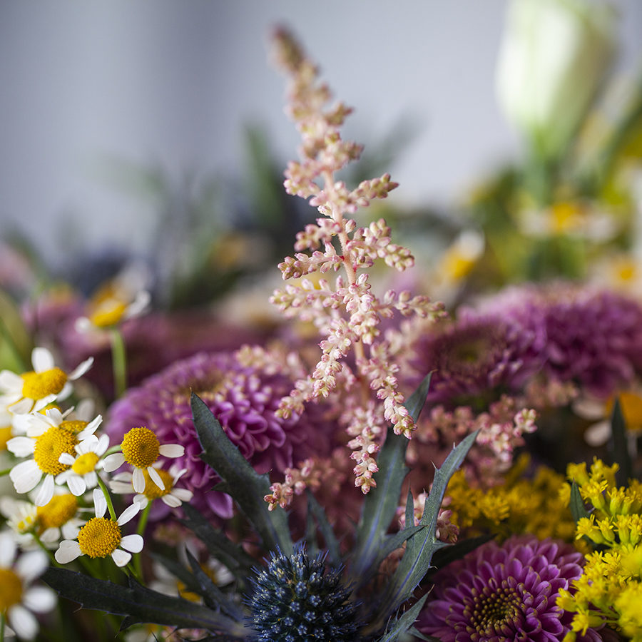 ramos-flores-valencia-atelier-de-la-flor