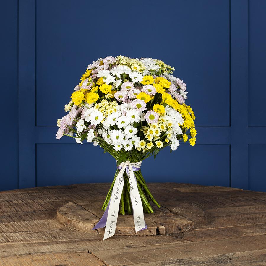 ramo-de-flores-valencia