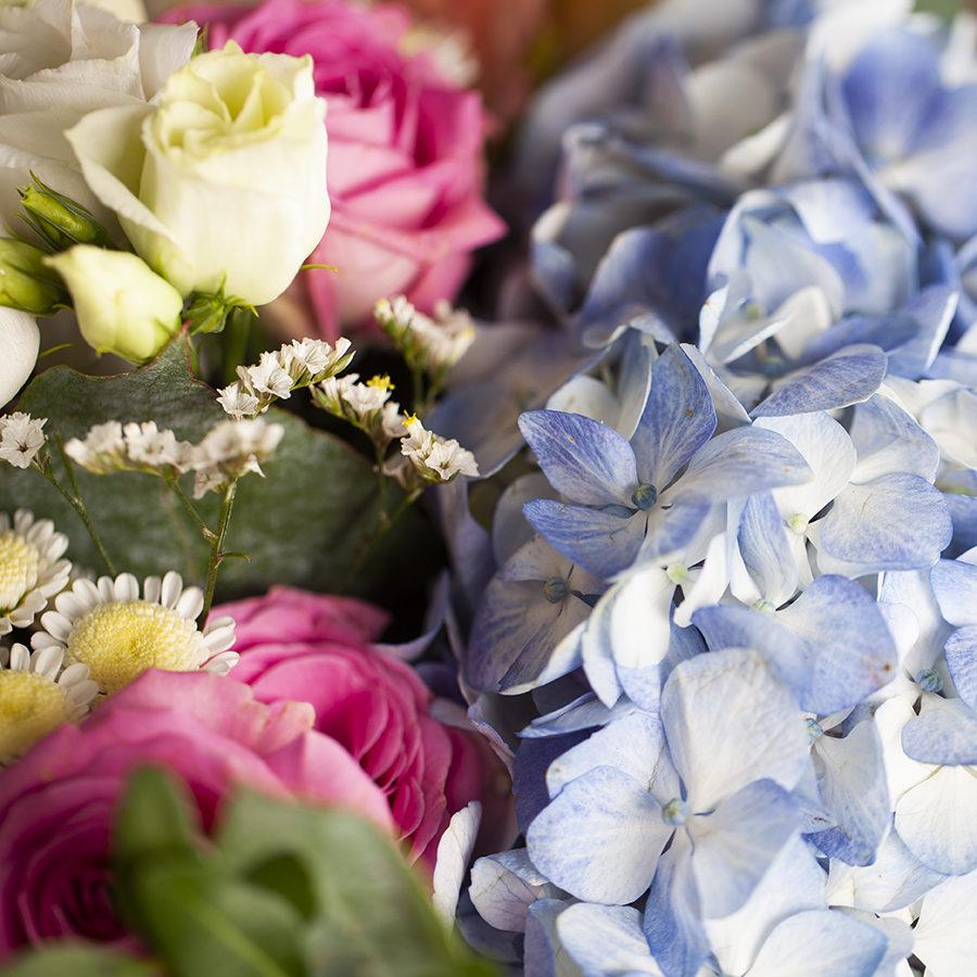 enviar-flores-domicilio-valencia
