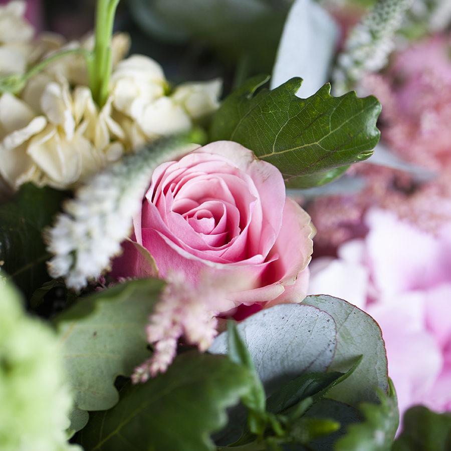 coral-ramo-flores-atelier-de-la-flor