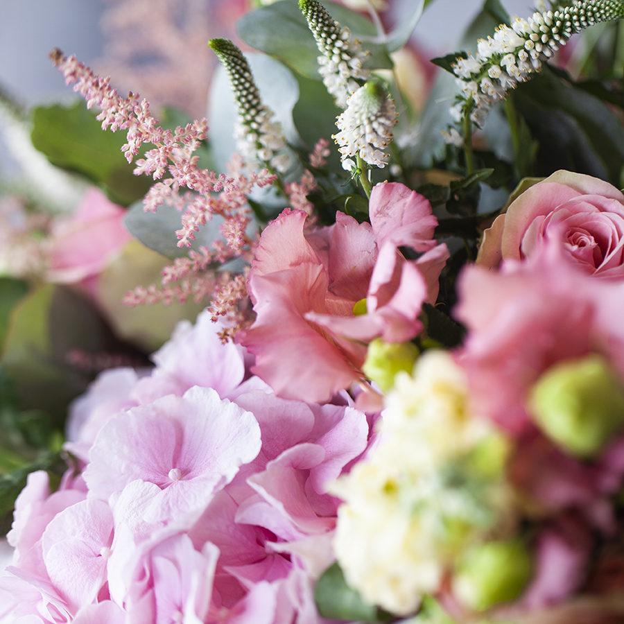 flores-valencia
