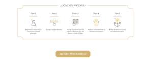 floristeria-online-atelier-de-la-flor