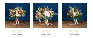 comprar-flores-online-atelier-de-la-flor