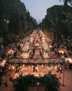 bodas-noche-valencia-tendencias