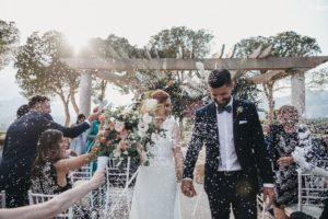 ramos-novia-valencia