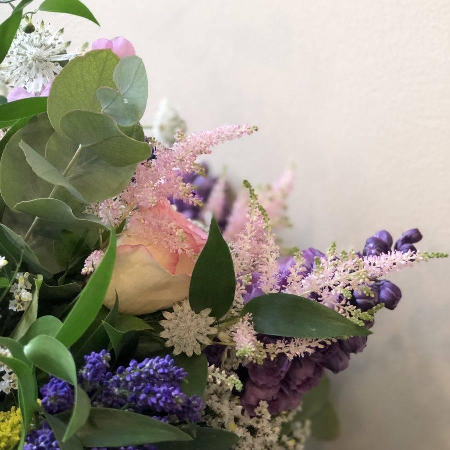 enviar-ramos-flores-valencia