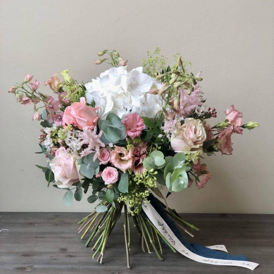 ramo-flores-atelier