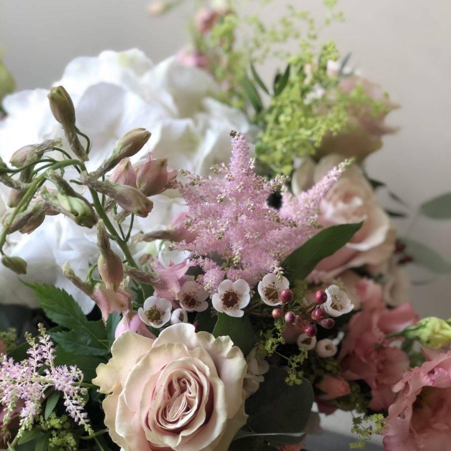 envio-flores-domicilio-valencia