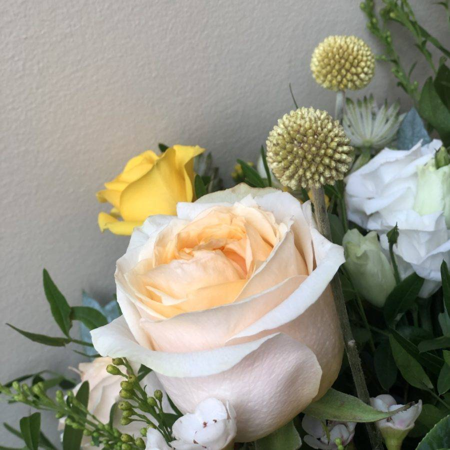 enviar-flores-valencia