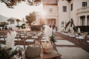 decoracion-atelier-de-la-flor-bodas-millennial