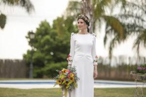 bodas-huerto-san-vicente